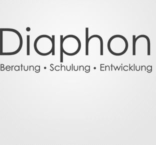 Diaphon